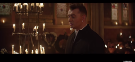 Sam Smith – Lay Me Down
